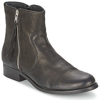 Shoe Biz VOLETO bootsit