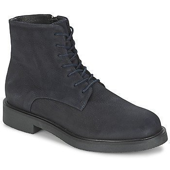 Shoe Biz WASHALA bootsit
