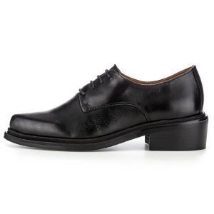 Shoe Biz kengät