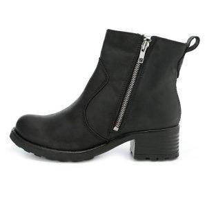 Shoe Biz saappaat