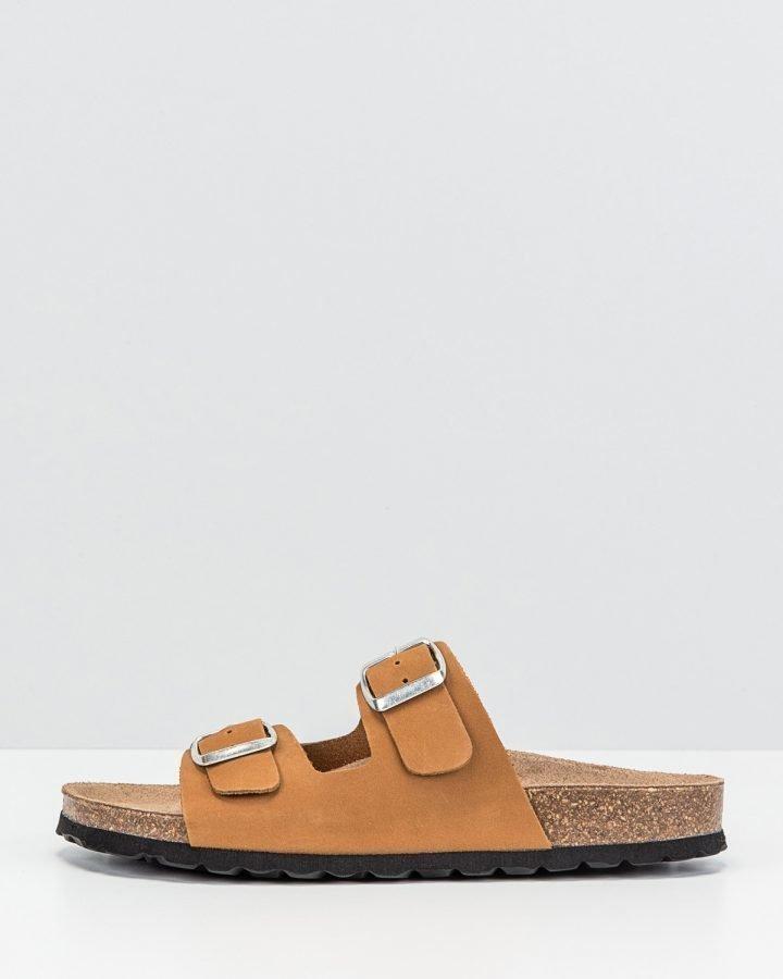Shoe Biz sandaalit