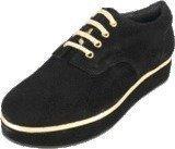 Shoe Shi Bar Cathrine