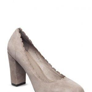 Shoe The Bear Adele S