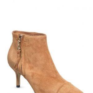 Shoe The Bear Agnete S