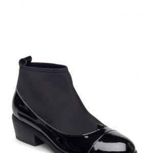 Shoe The Bear Anette B