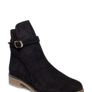 Shoe The Bear Asta Bla