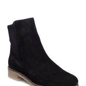 Shoe The Bear Asta Scu