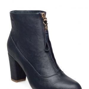 Shoe The Bear Astrid L