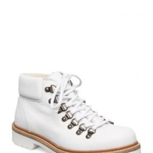 Shoe The Bear Aurora W