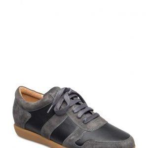 Shoe The Bear Charlie Black