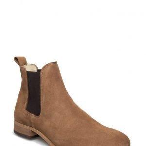 Shoe The Bear Chelsea