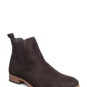 Shoe The Bear Chelsea S Brown