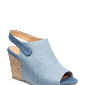 Shoe The Bear Cindy Denim