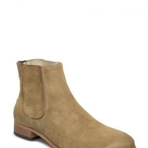 Shoe The Bear David S