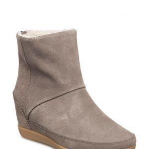 Shoe The Bear Emmy Fur