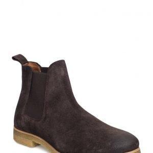 Shoe The Bear Gore S B