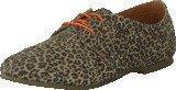 Shoe The Bear HK