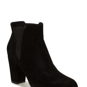 Shoe The Bear Hannah Black