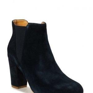 Shoe The Bear Hannah Blue