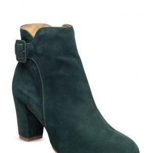 Shoe The Bear Hannah I