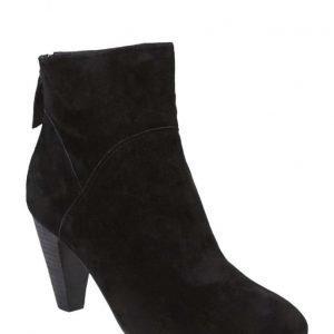 Shoe The Bear Lolu Black