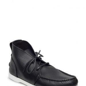 Shoe The Bear Misu L B
