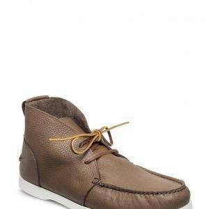 Shoe The Bear Misu L T
