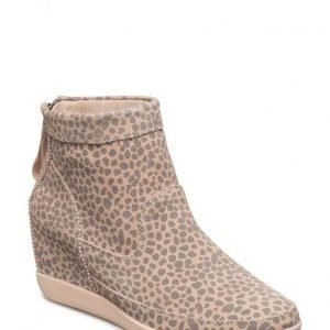 Shoe The Bear Stb1016