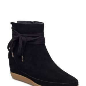 Shoe The Bear Stb1019