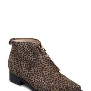 Shoe The Bear Stb1027