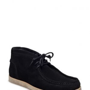 Shoe The Bear Stb1060
