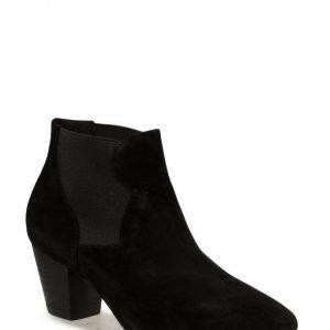 Shoe The Bear Toro Black