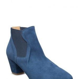 Shoe The Bear Toro Blu