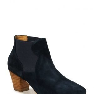 Shoe The Bear Toro Blue