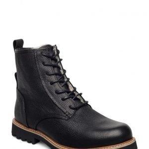 Shoe The Bear Walker F