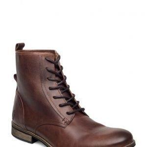 Shoe The Bear Walker L