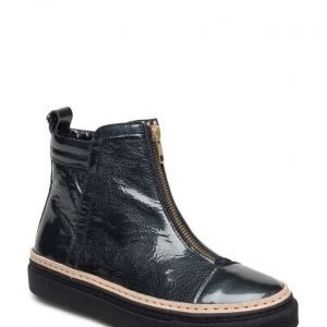 Shoe shi bar Aquila