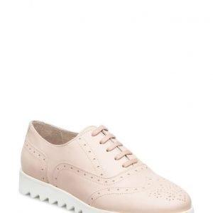 Shoe shi bar Athena
