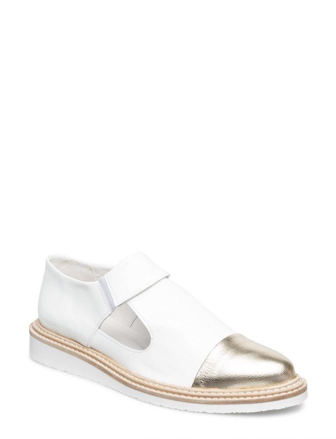 Shoe shi bar Baby