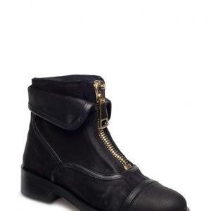 Shoe shi bar Basic