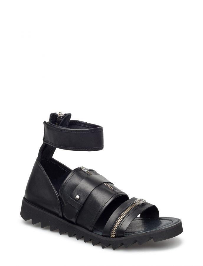 Shoe shi bar Kygo