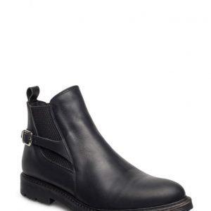 Shoe shi bar Nordic