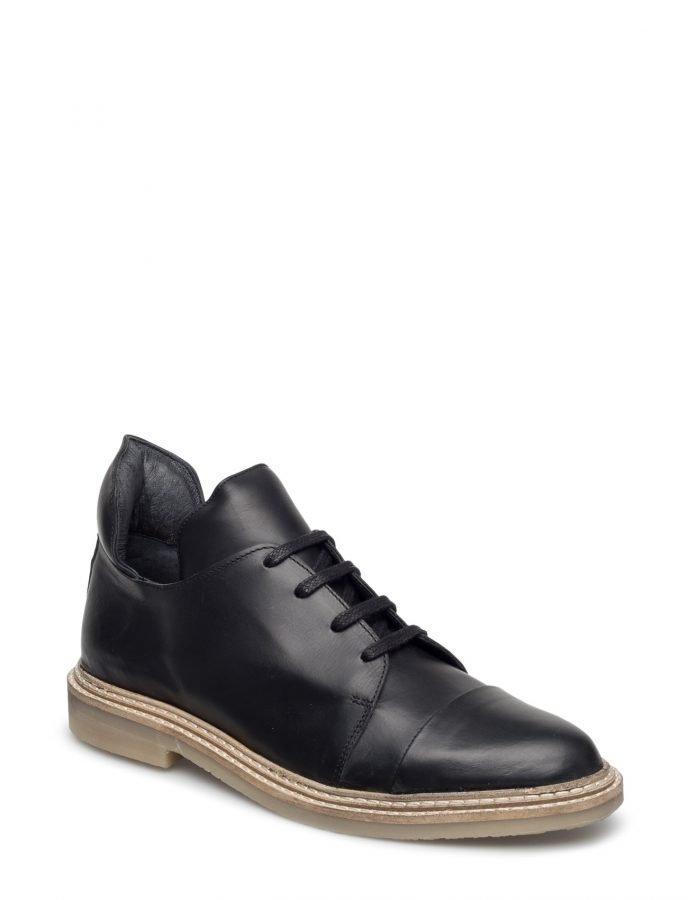 Shoe shi bar Norma