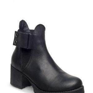 Shoe shi bar Rough