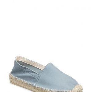 Shoe shi bar Sacremento
