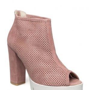 Shoebiz Sandal