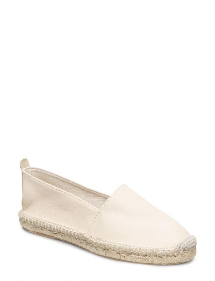 Shoebiz Shoe