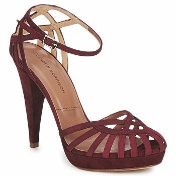 Sigerson Morrison CAMOSO sandaalit