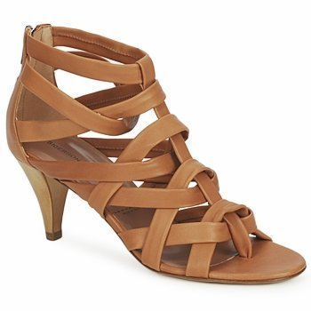 Sigerson Morrison CARNICIA sandaalit