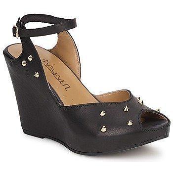 Sixty Seven CARACOLA sandaalit